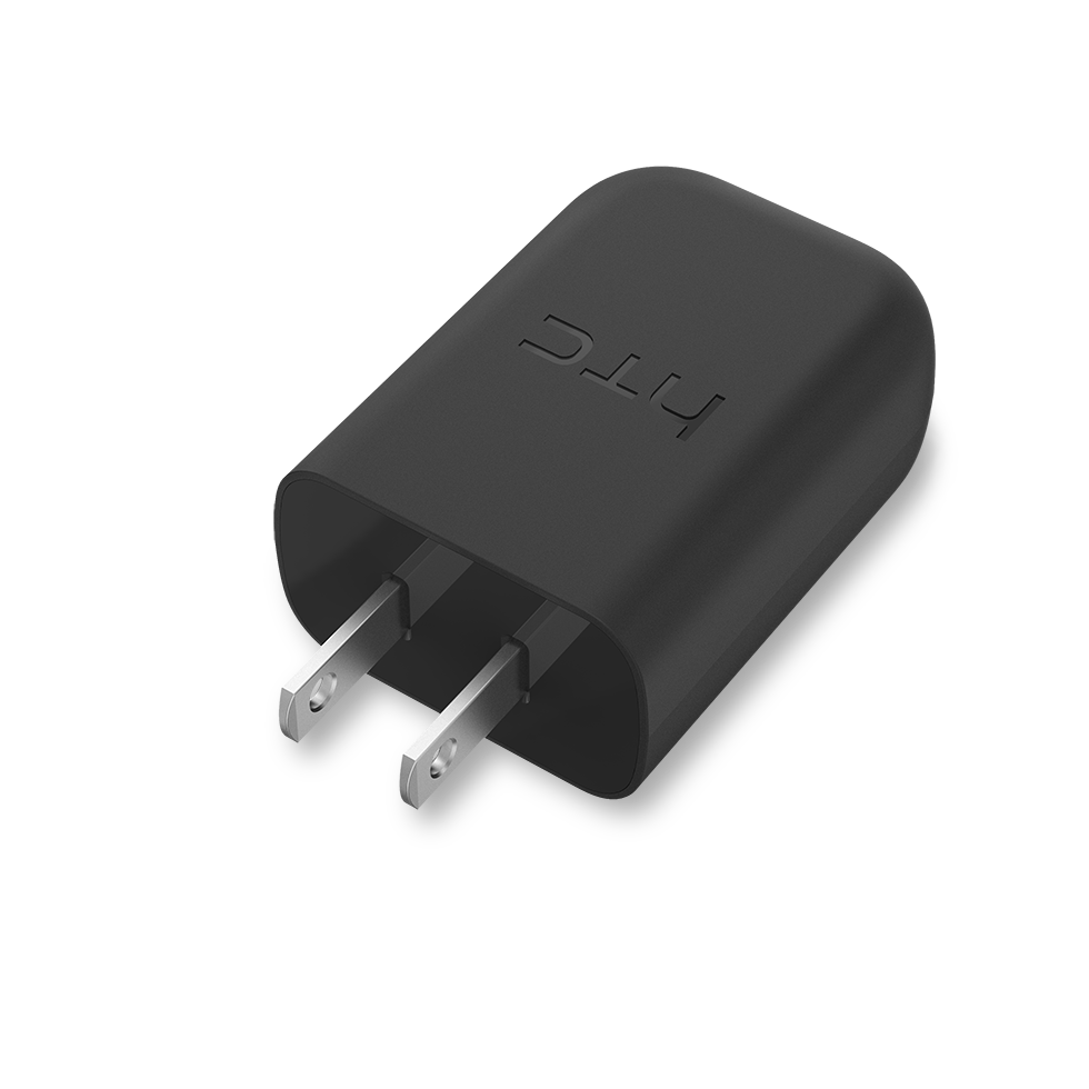 htc-rapid-charger-3-us-black.png
