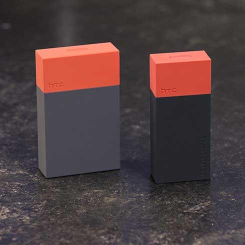 htc-battery-bar-9000-mah-1.jpg