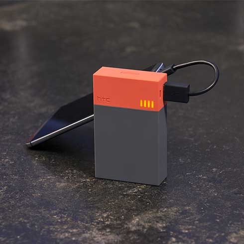 htc-battery-bar-9000-mah-2.jpg