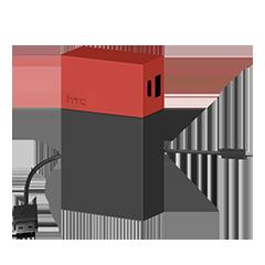 htc-battery-bar-9000-mah-listing.png