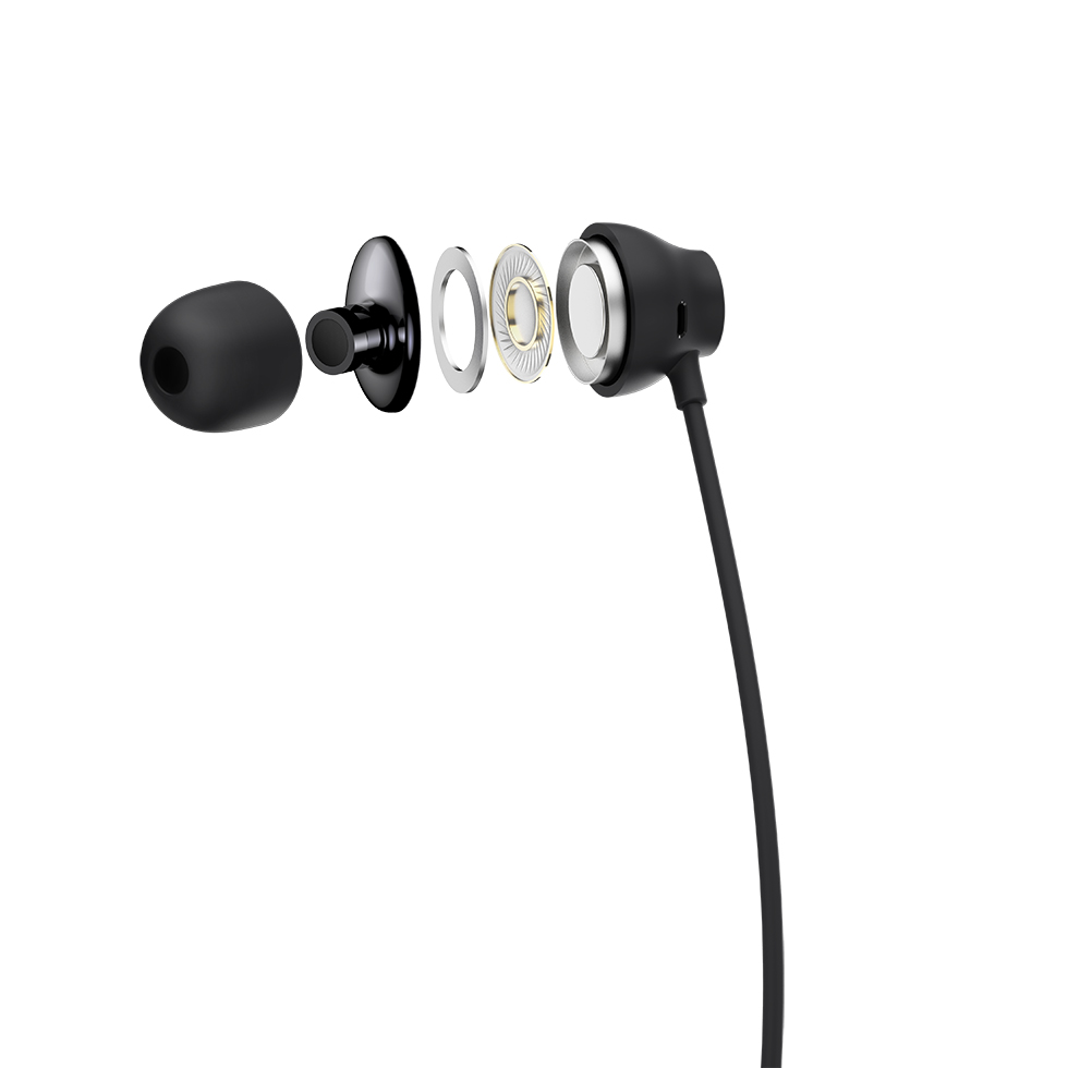 htc-high-res-audio-earphones-black-02.jpg