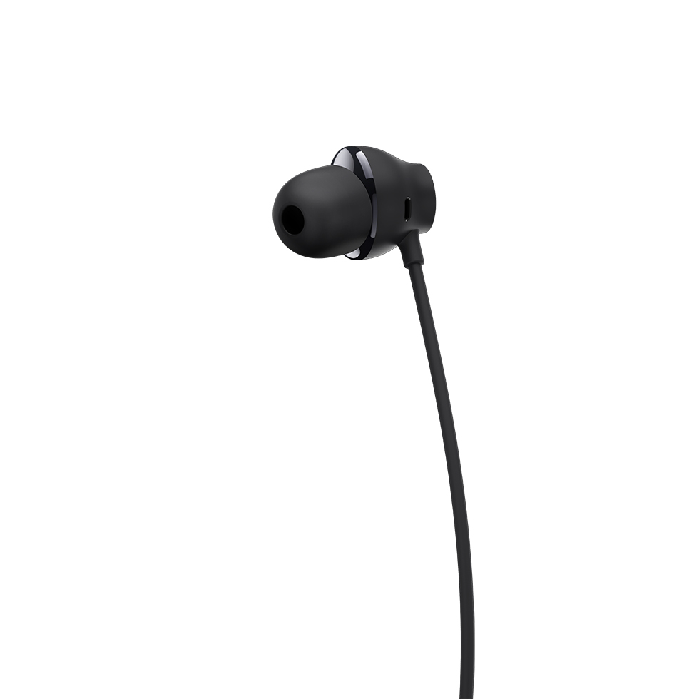 htc-high-res-audio-earphones-black-04.jpg