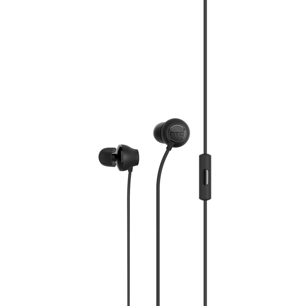 htc-high-res-audio-earphones-black-listing-backup.png