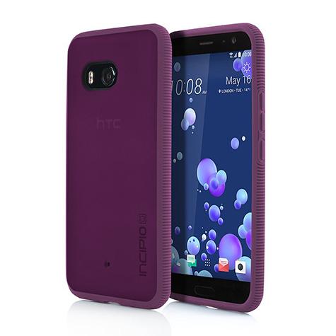 incipio-octane-purple-475.jpg