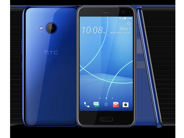 htc-u11-life-blue-us-phone-listing.png