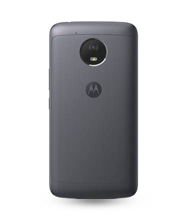 moto-e4-plus-32gb-iron-gray-image-3-128500d8d9.ecfc57ea44.jpg