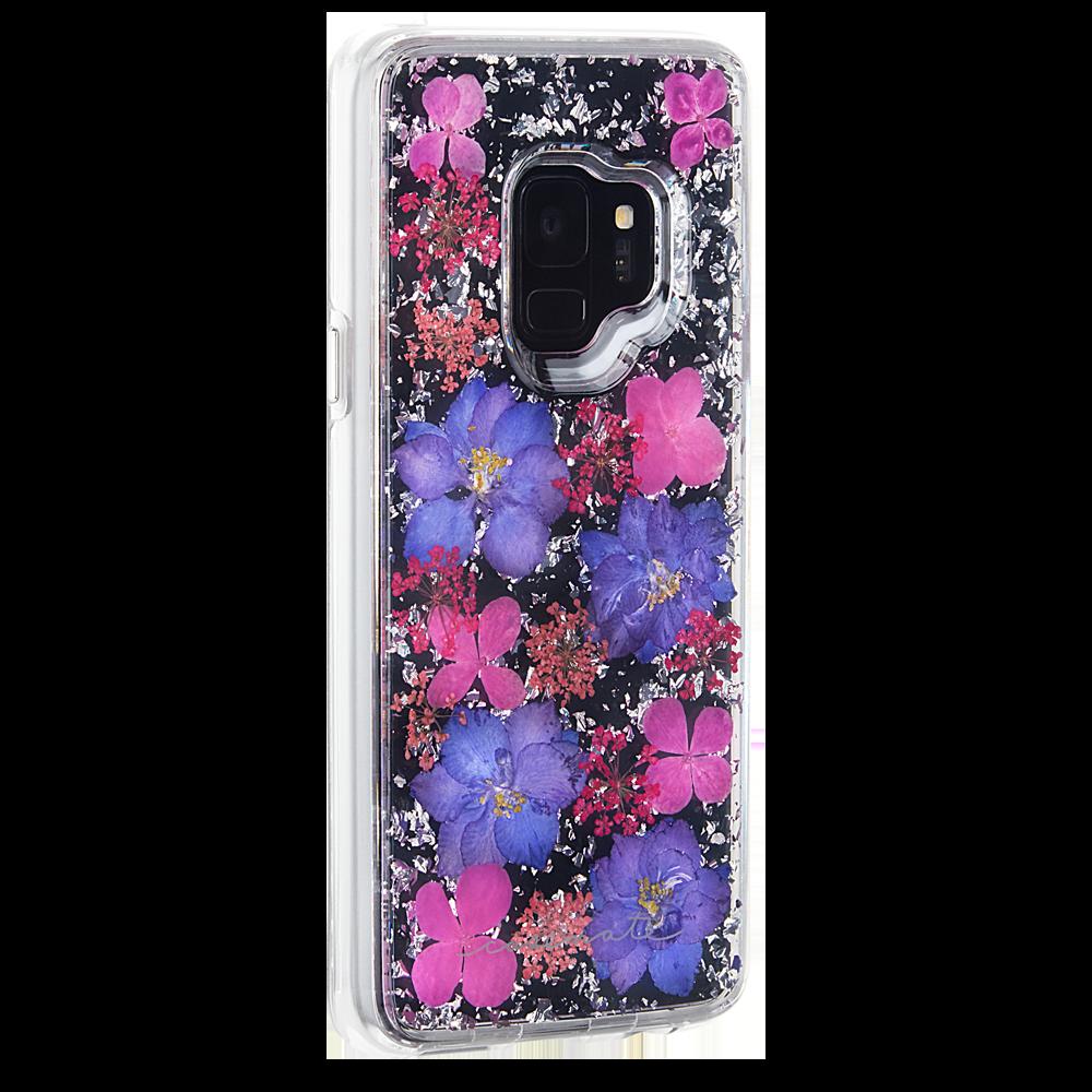 cmi_samsung_galaxy_s9_petals_purple_cm036989_2.png