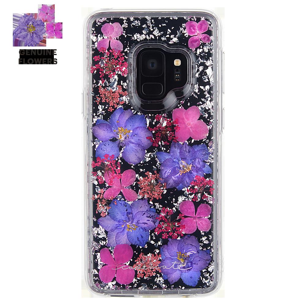 cmi_samsung_galaxy_s9_petals_purple_cm036989_1_petals_badge.png