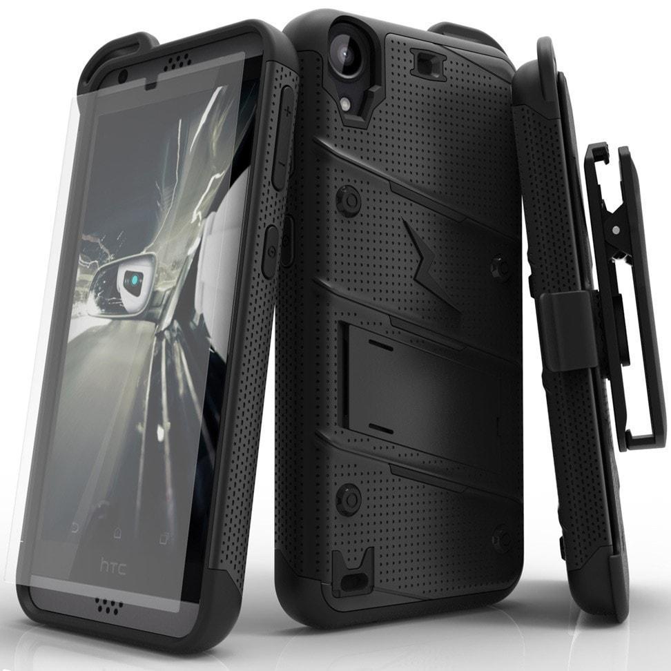 1BOLT-HTC530-BKBK.jpg