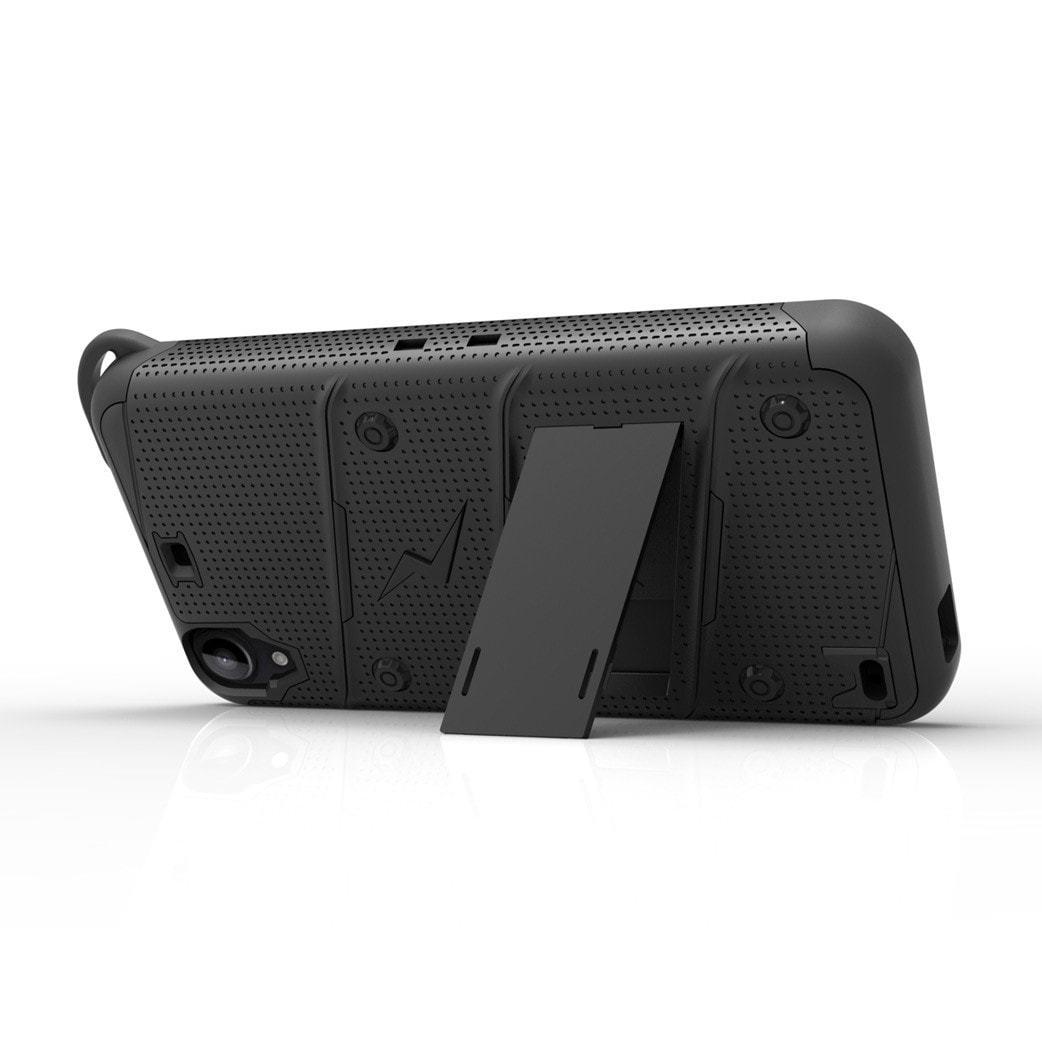 5BOLT-HTC530-BKBK.jpg