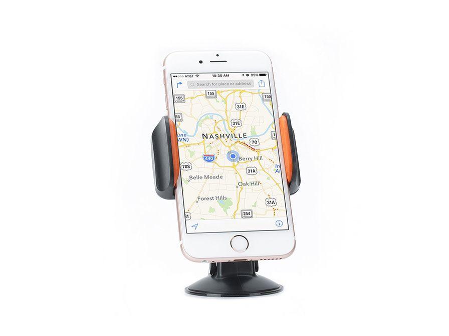 windowseat-car-mount-iphone-galaxy-gc42555-02.jpg