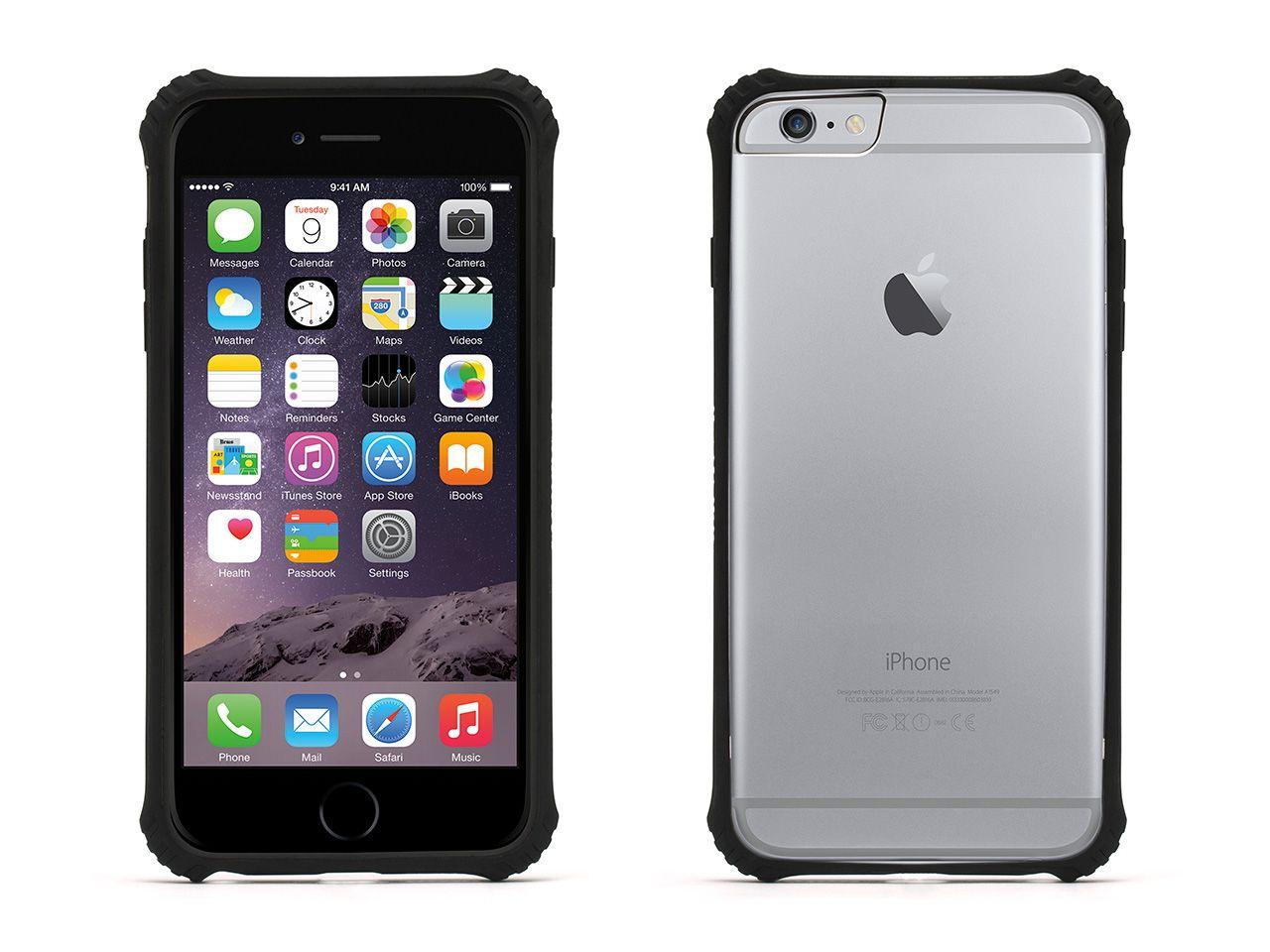 gb40551-survivor-core-iphone-6-plus-black-clear.jpg