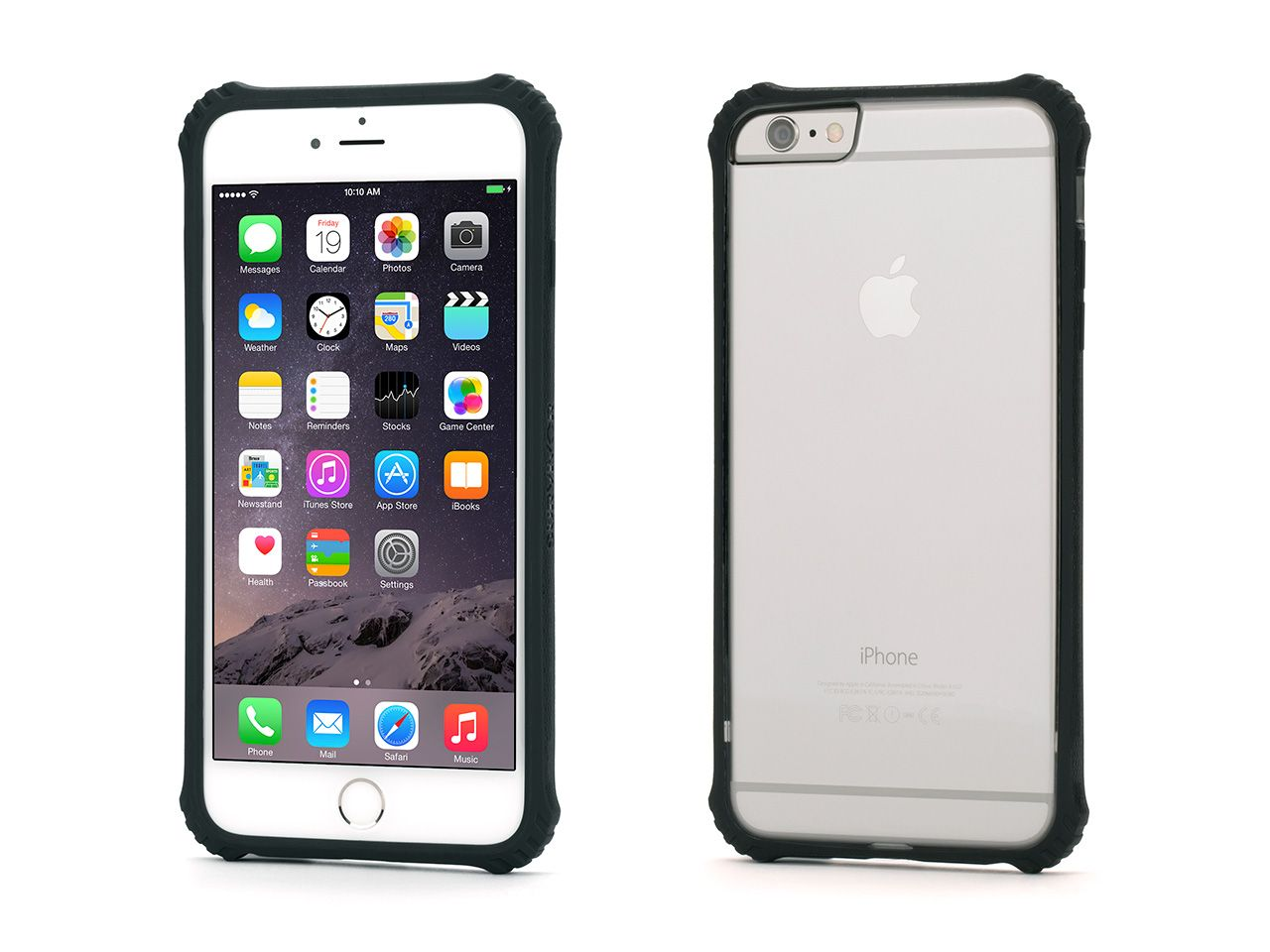 gb40551-survivor-core-iphone-6-plus-black-clear-angled.jpg