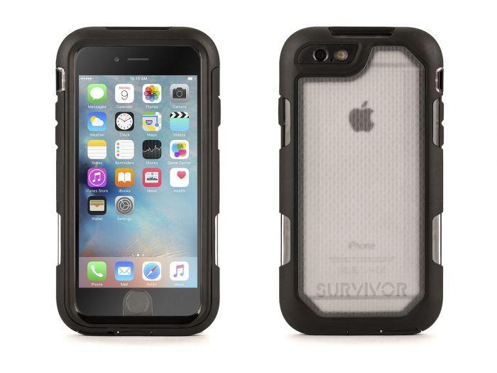 survivor-summit-iphone-6s-gb41552-black-clear_1.jpg