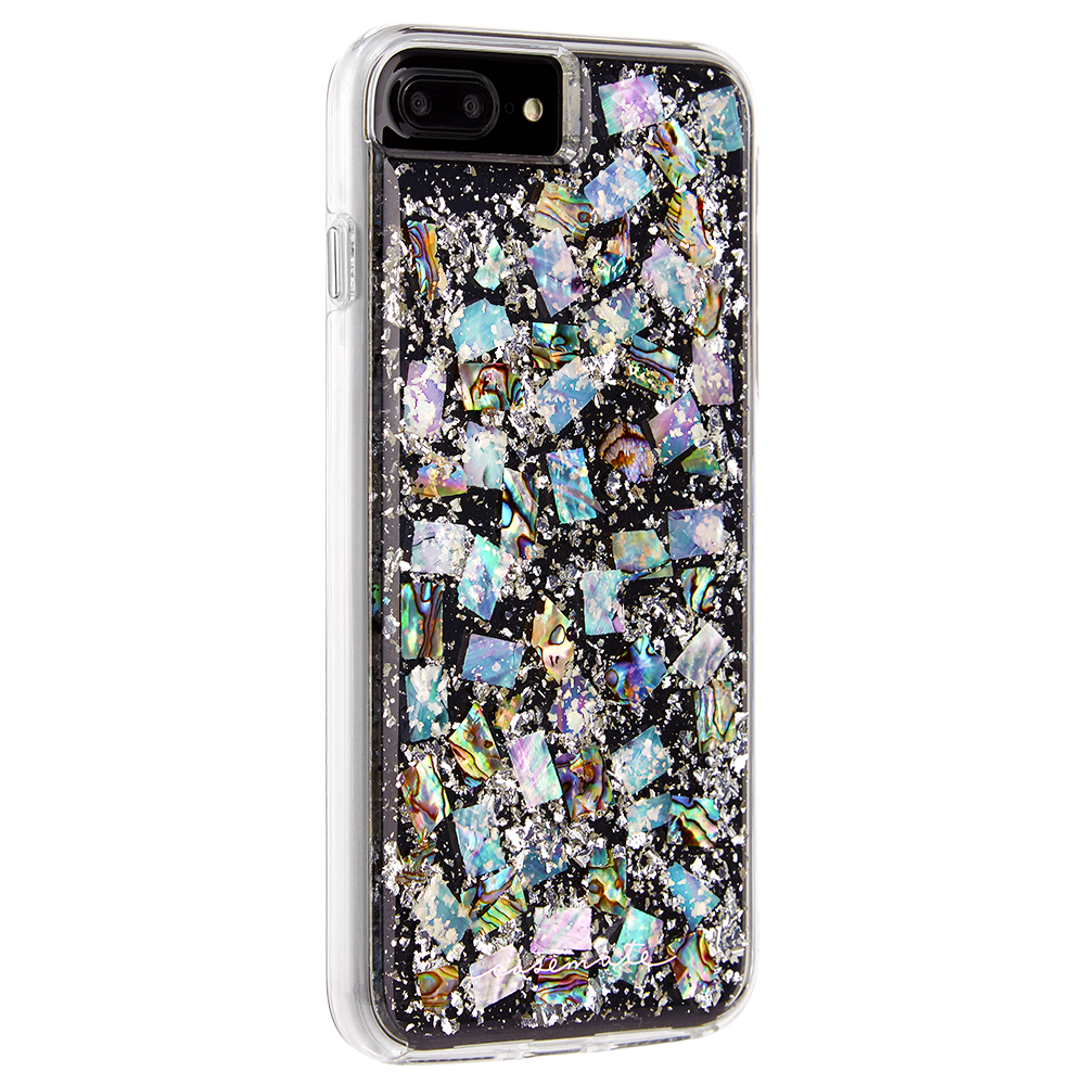 cmi_iphone_8_plus_karat_motherofpearl_cm036168_2_1_1.png