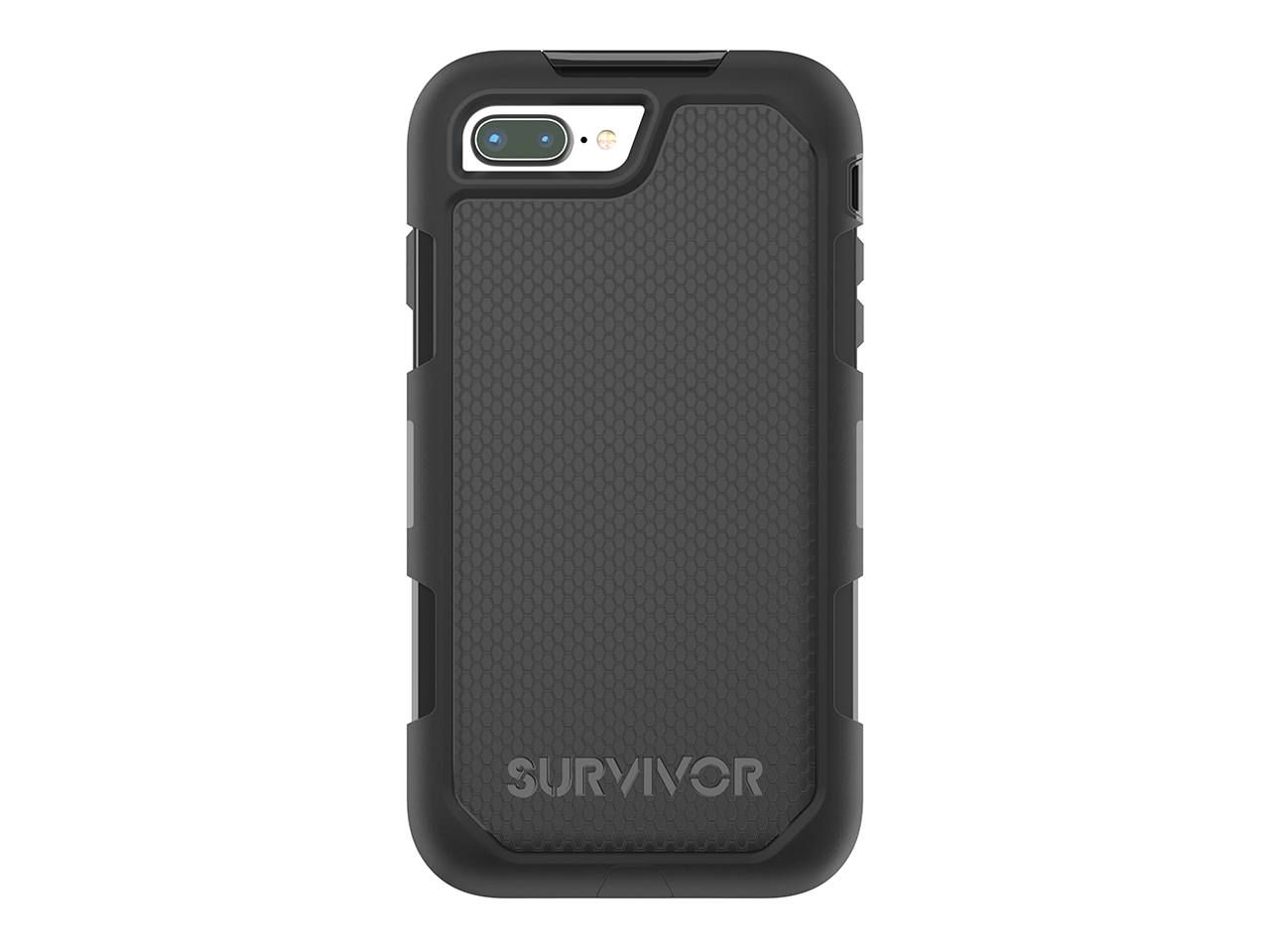 gb42824-2-suvivor-extreme-iphone-8-plus-black-black-01.jpg