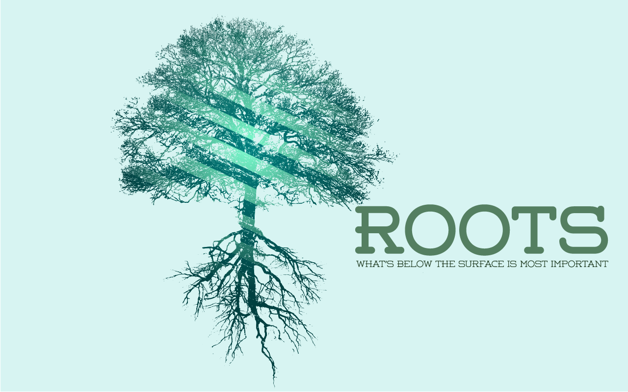 roots-title.png