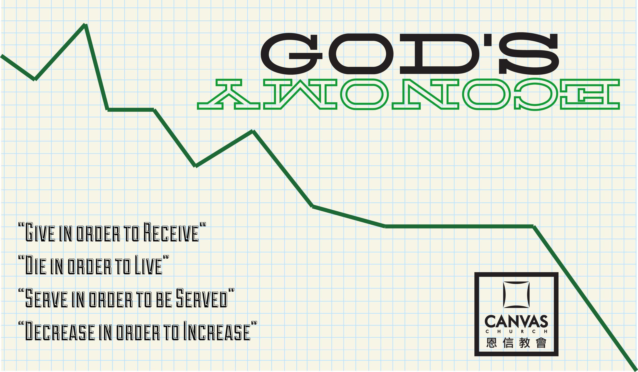 GOD'S ECONOMY.jpg