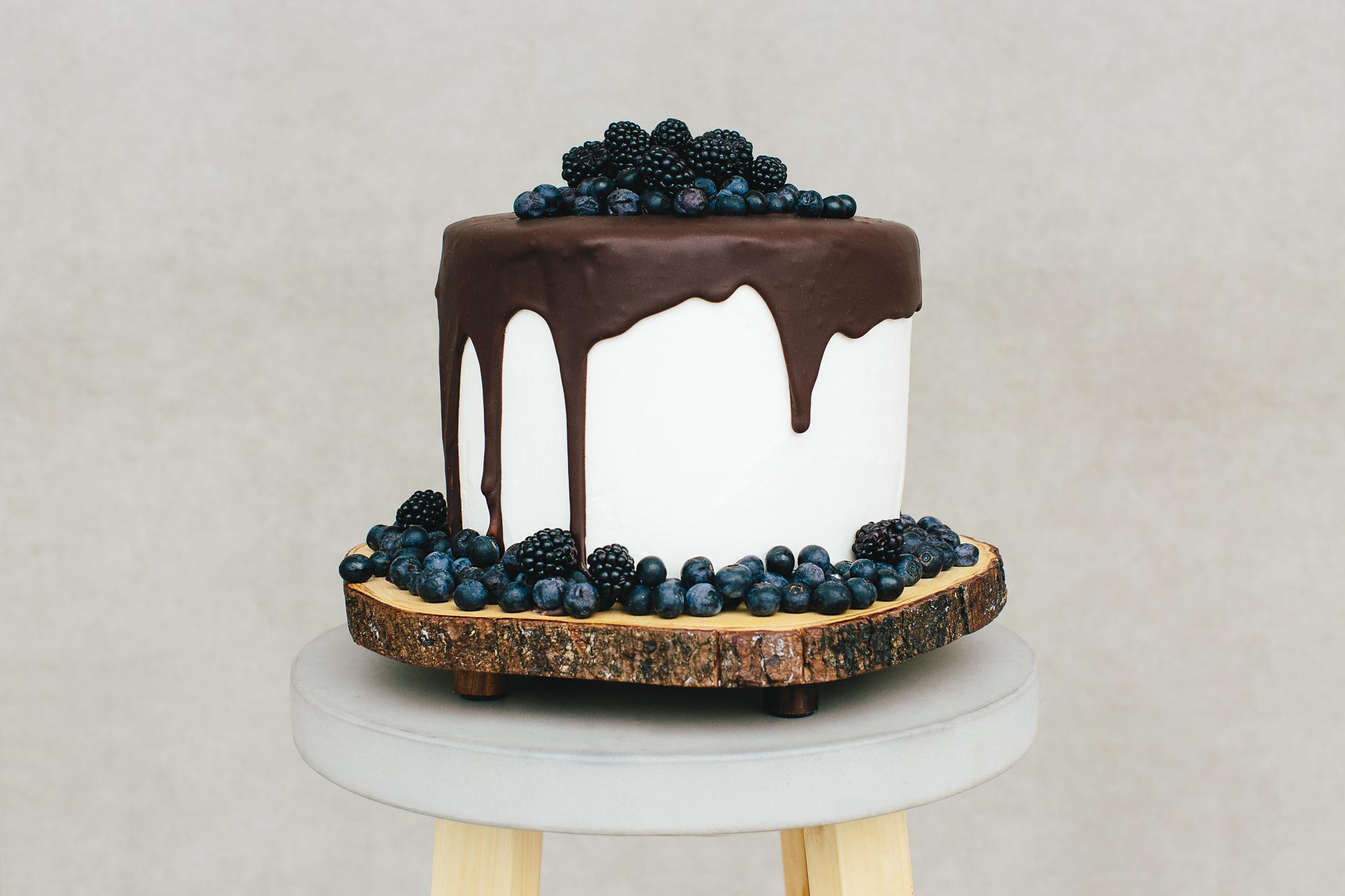 Cake Society-19.jpg