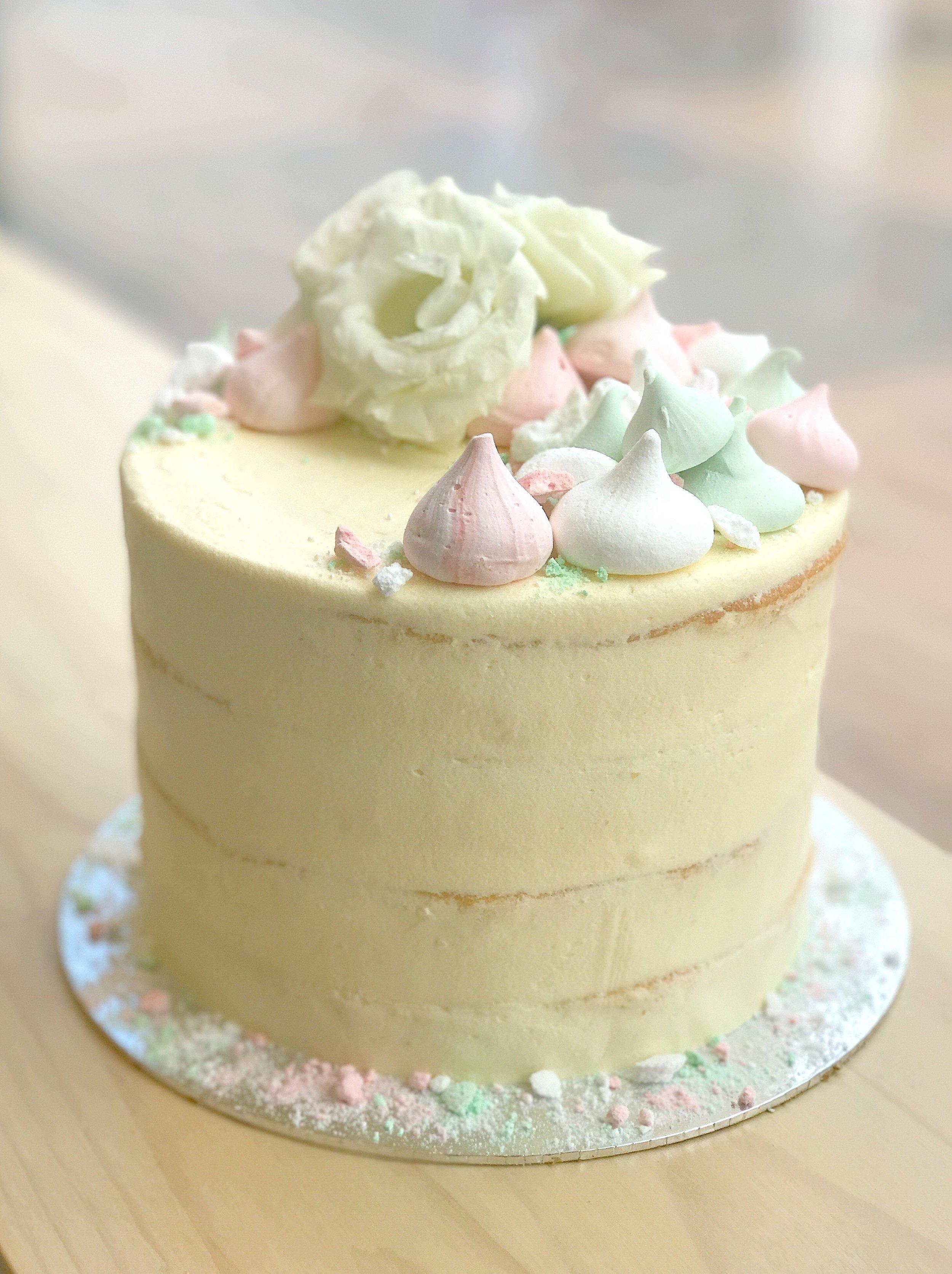 light wedding cake.jpg