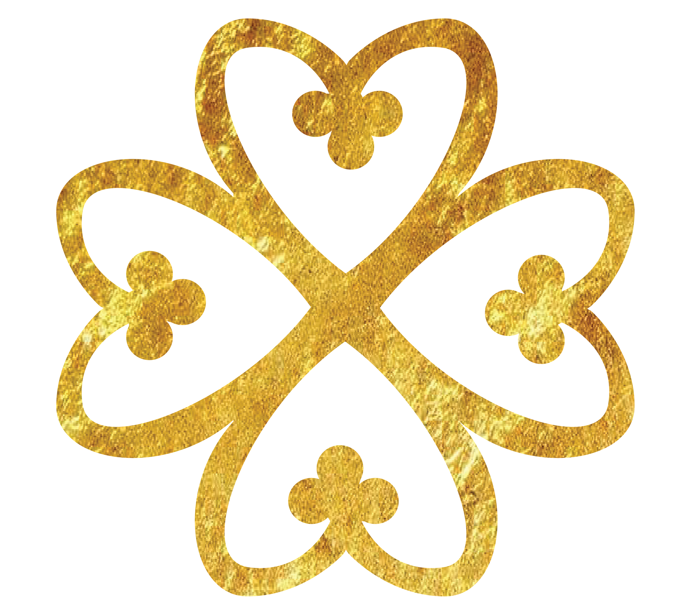 Nyame Dua Logo png.png