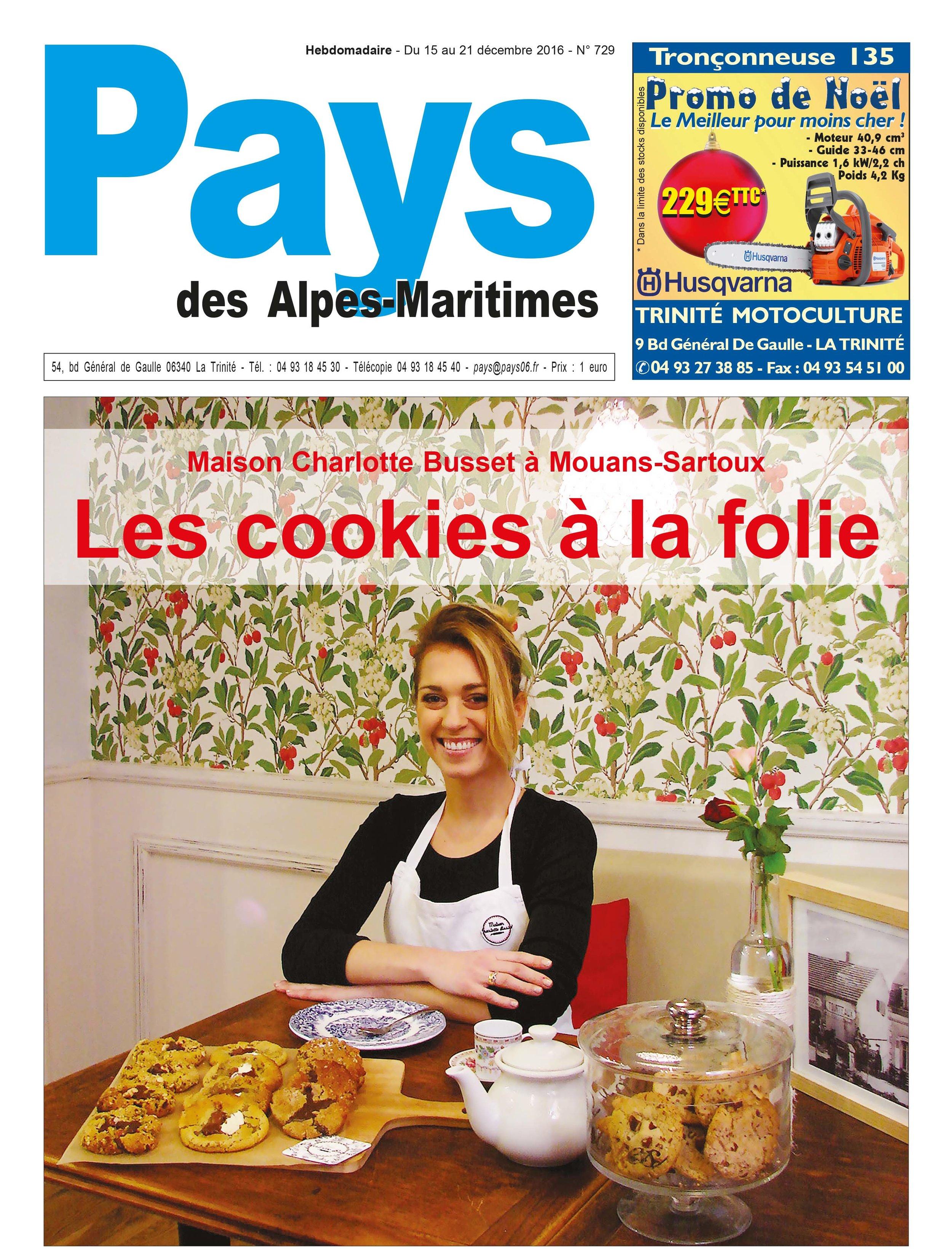 page1 Cookies.jpg