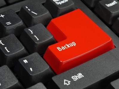 backup button.jpg