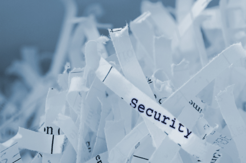 shredding_security.jpg