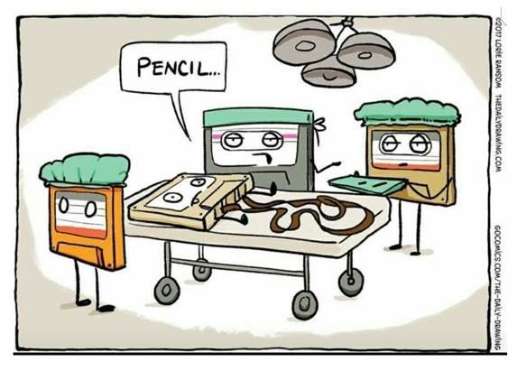 Cassette Pencil Cartoon.jpg