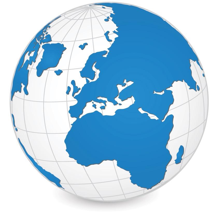Globe Map_Europe Africa Middle East.jpg