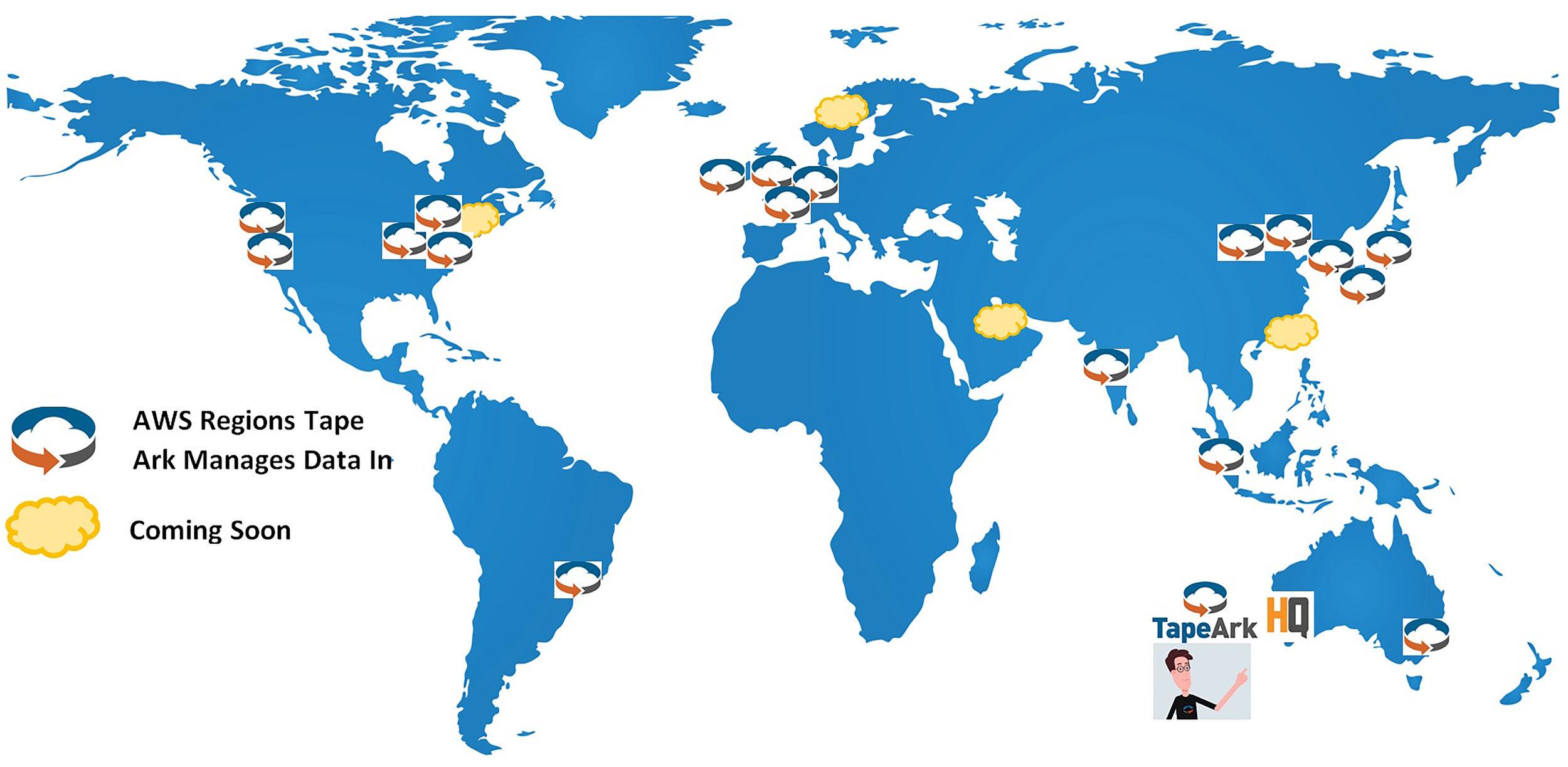 World Map - AWS Regions Tape Ark Manages Data In_TEST.jpg