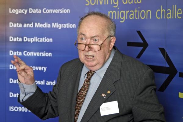 Brian-speech_closeup.jpg
