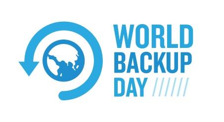 World Backup Day_31 March 2018.jpg