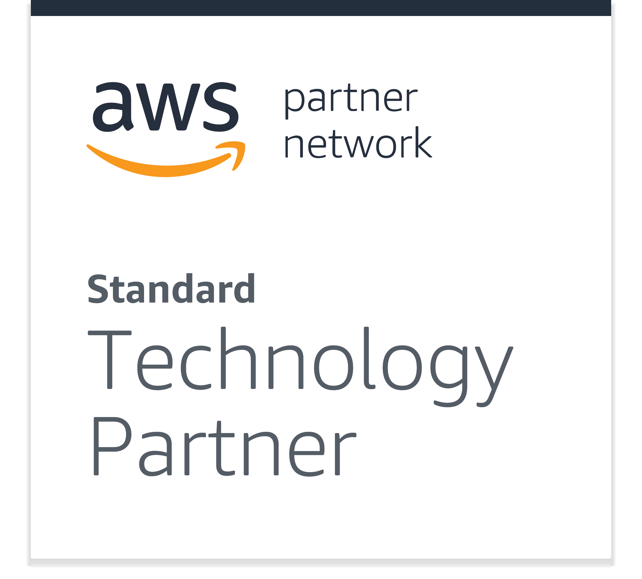 AWS_Partner Badge Manager_Technology Standard.jpg