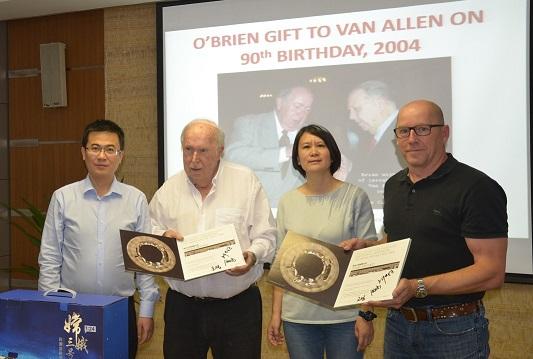 NASA_China_BOB_GH_Gift_LR.jpg