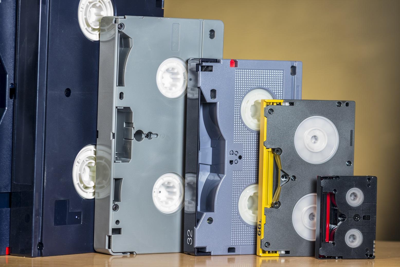 Video Tape Formats_AdobeStock_103947572_LR.jpg