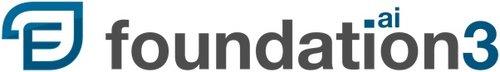 Foundation3_Logo.jpg