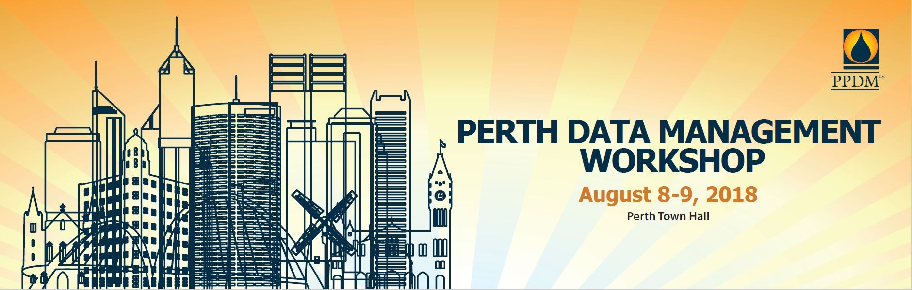 PPDM_Perth Workshop_August 2018.jpg
