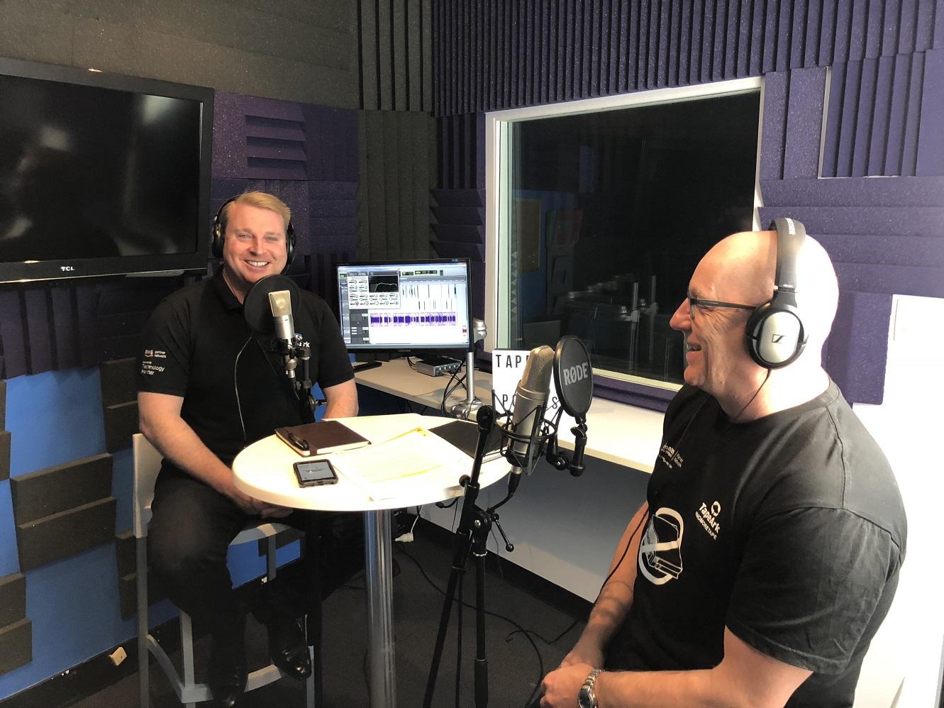 Tape Ark 3D Podcast KE & GH In Studio_LR.jpg