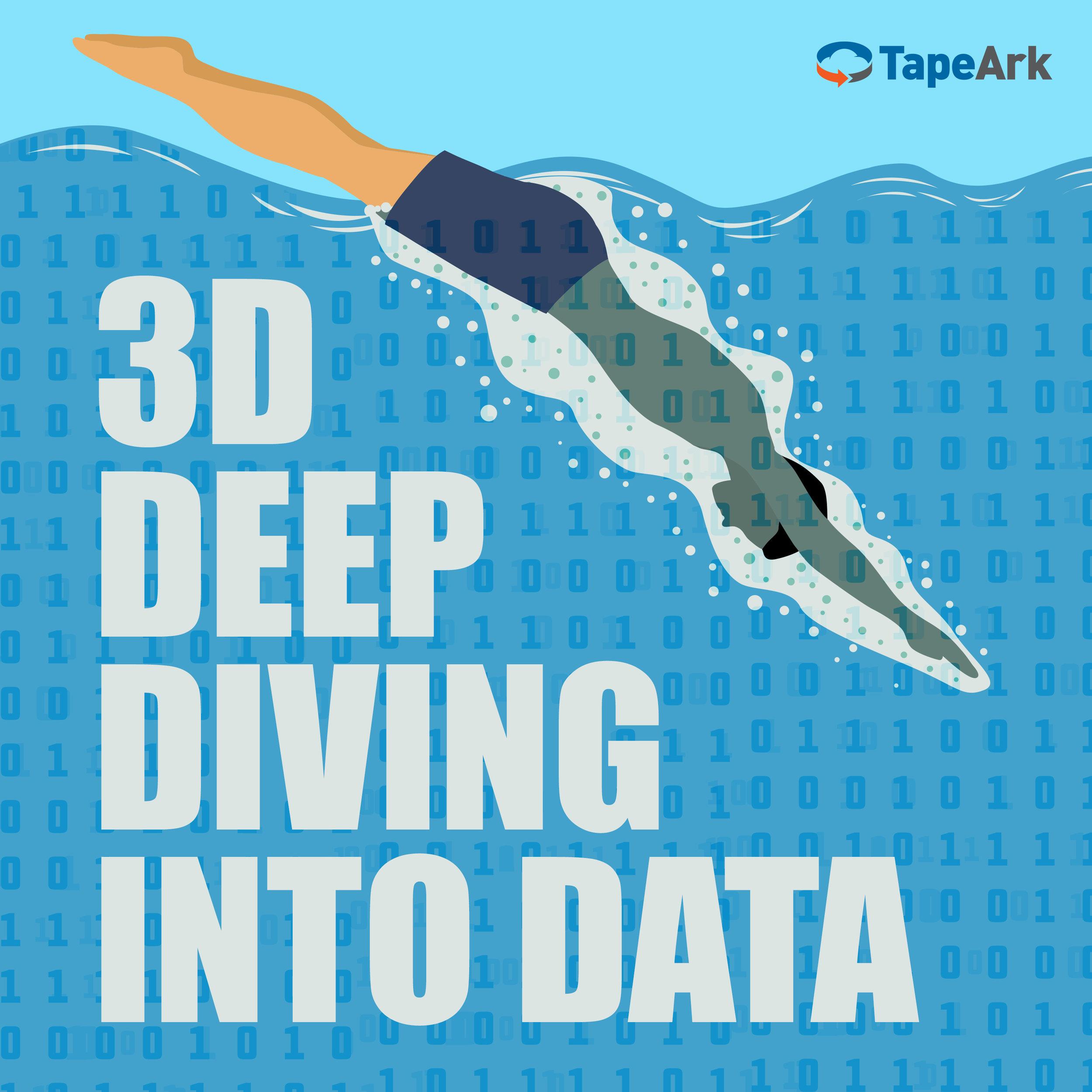 Artwork_3D Deep Diving into Data.jpg