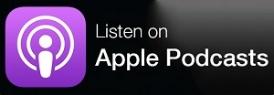 Apple Podcasts_Listen On_2_300x104.jpg