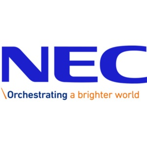 NEC is a leading technology company, delivering a complete portfolio of innovative ICT solutions and services to large enterprise, small business and government organisations. Follow them at @necaustralia to learn more.