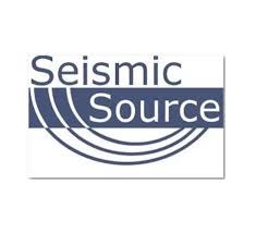 Seismic Source