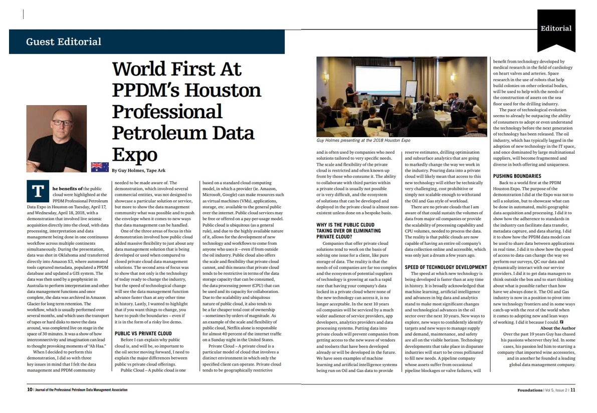PPDM Foundations_Oct 2018_GH Article.jpg