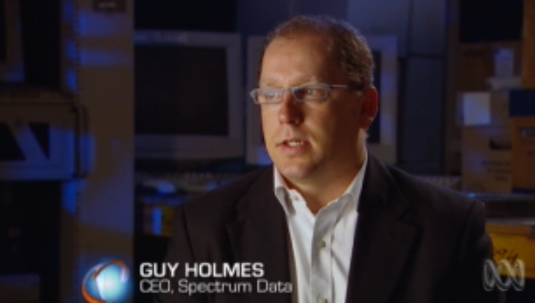 NASA_Catalyst_GH Interview_July 2009.jpg