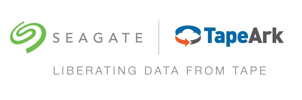 Seagate-TapeArk_Lockup-wordmark.jpg