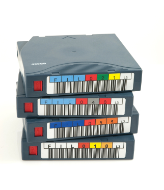 CDS_Backup Tapes with barcodes.jpg