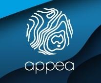 APPEA 2019_2.jpg