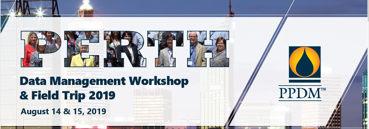 PPDM Perth Workshop_Logo.JPG
