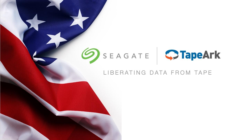 USA FLAG_Tape Ark & Seagate Logo.jpg